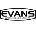 Evans Waterless Coolant Heavy Duty